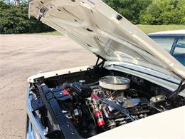 Picture of '64 Galaxie 500 - QXI7