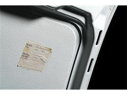 Picture of 1989 930 Turbo - $155,000.00 - QXI9