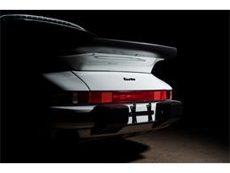 Picture of 1989 Porsche 930 Turbo located in Michigan Offered by LBI Limited - QXI9