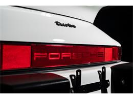 Picture of '89 Porsche 930 Turbo Offered by LBI Limited - QXI9