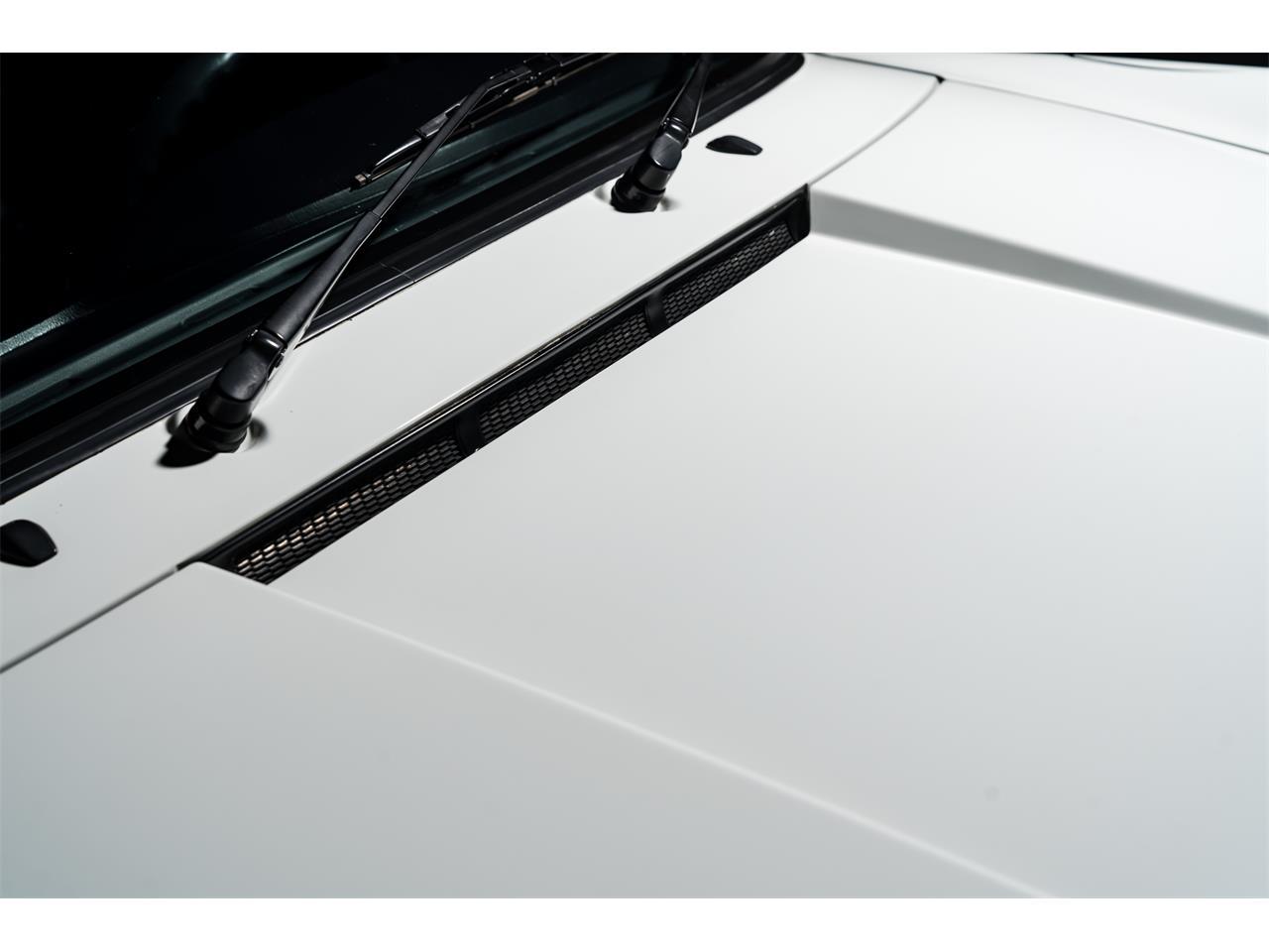 Large Picture of '89 Porsche 930 Turbo located in Pontiac Michigan - $155,000.00 - QXI9