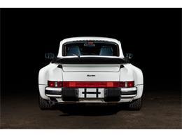 Picture of '89 Porsche 930 Turbo - $155,000.00 - QXI9