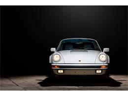Picture of '89 930 Turbo - QXI9