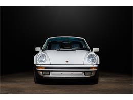 Picture of '89 930 Turbo - $155,000.00 Offered by LBI Limited - QXI9