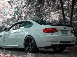 Picture of '11 M3 - QXIE