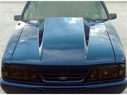 Picture of '88 Mustang - QXIF