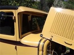 Picture of '31 Sedan Delivery - QT0D