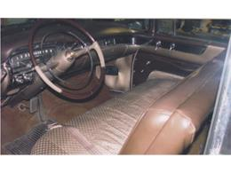 Picture of '54 Series 62 - QXJM