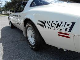 Picture of '81 Firebird Trans Am - QT0E