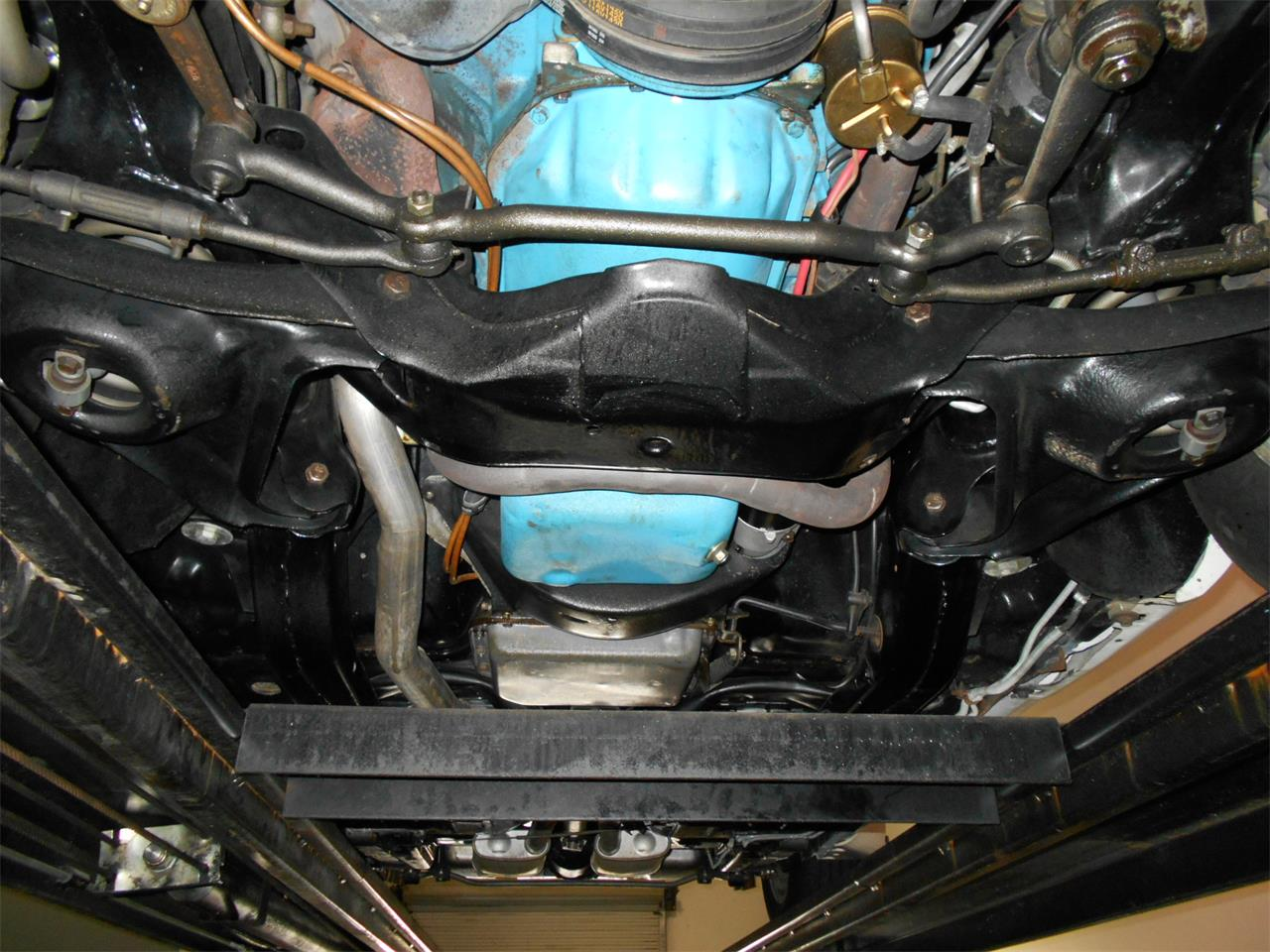 Large Picture of '81 Firebird Trans Am - QT0E
