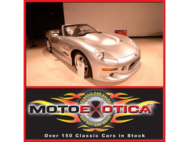Picture of '99 Series 1 - QXK2