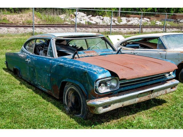 Classic AMC for Sale on ClassicCars com on ClassicCars com