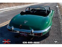 Picture of Classic 1971 Jaguar E-Type - $36,900.00 - QXK8