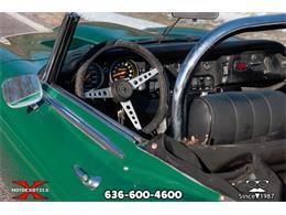 Picture of Classic '71 Jaguar E-Type located in St. Louis Missouri - $36,900.00 - QXK8