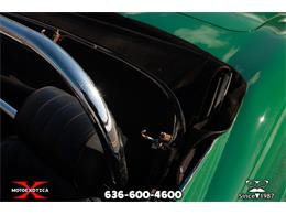 Picture of Classic '71 Jaguar E-Type Offered by MotoeXotica Classic Cars - QXK8
