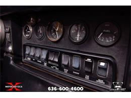 Picture of 1971 Jaguar E-Type located in St. Louis Missouri Offered by MotoeXotica Classic Cars - QXK8
