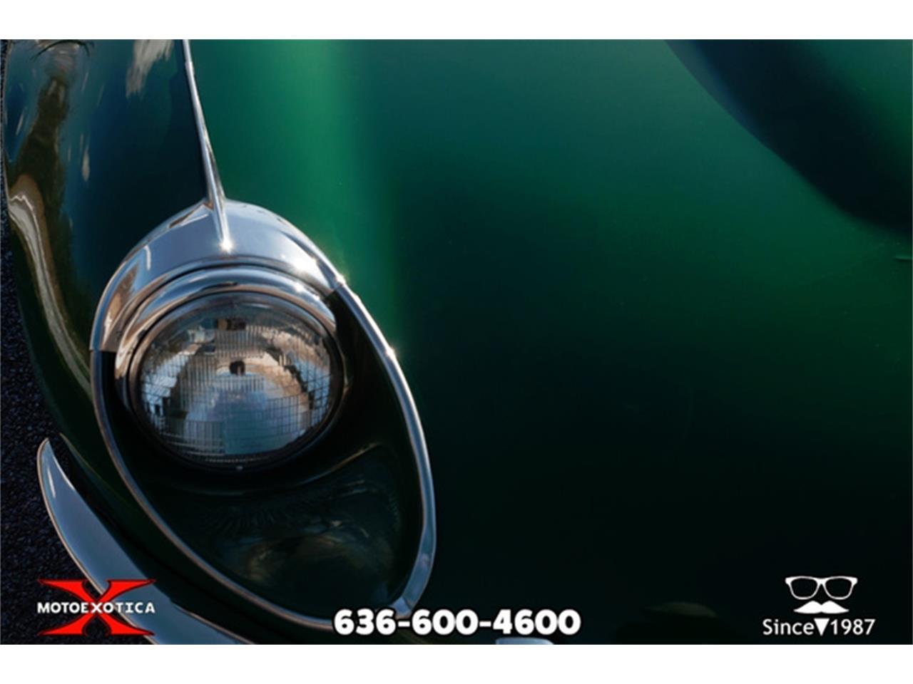Large Picture of Classic 1971 Jaguar E-Type - $36,900.00 - QXK8