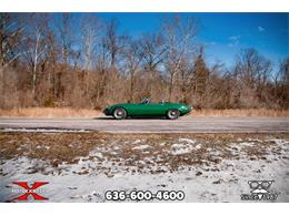 Picture of 1971 E-Type - $36,900.00 Offered by MotoeXotica Classic Cars - QXK8
