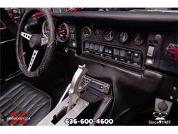 Picture of 1971 Jaguar E-Type located in Missouri - QXK8