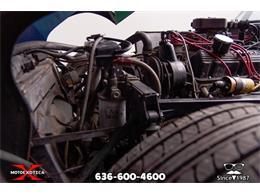 Picture of Classic 1971 Jaguar E-Type located in Missouri - $36,900.00 - QXK8