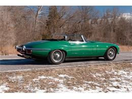 Picture of Classic 1971 E-Type Offered by MotoeXotica Classic Cars - QXK8