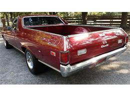 Picture of '69 El Camino SS - QXKP