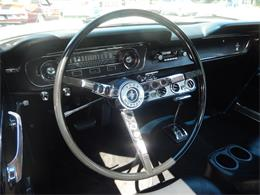 Picture of '65 Mustang - QT0H