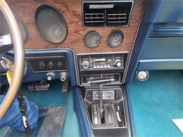 Picture of 1972 Mercury Cougar XR7 located in Skiatook Oklahoma - $9,500.00 Offered by Larry's Classic Cars - QT0I