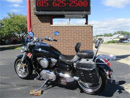 Picture of '05 Motorcycle - QXLA
