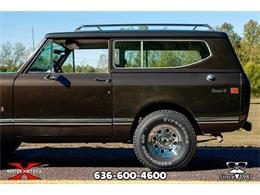 Picture of '76 Scout - QXLB