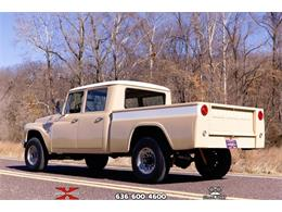 Picture of '68 Travelette - QXLD
