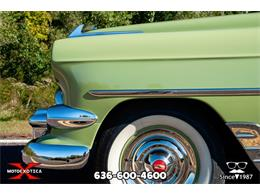 Picture of '54 Bel Air - QXLF