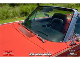 Picture of '62 Ford Thunderbird - $27,500.00 Offered by MotoeXotica Classic Cars - QXLJ