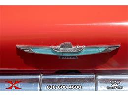 Picture of '62 Thunderbird - $27,500.00 - QXLJ