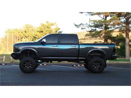 Picture of '12 Ram 2500 - QT0K