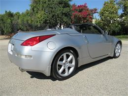 Picture of 2005 350Z located in California - $7,950.00 - QXLK