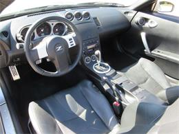 Picture of 2005 Nissan 350Z located in SIMI VALLEY California Offered by California Cars - QXLK