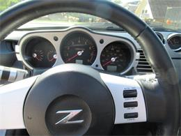 Picture of '05 Nissan 350Z - $7,950.00 - QXLK