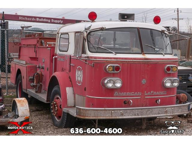 Picture of '64 Series 900 - QXLS