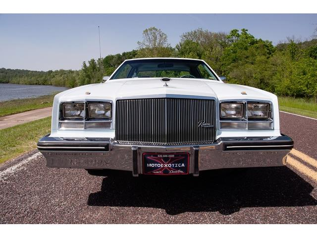 Picture of '79 Buick Riviera located in Missouri - $18,900.00 Offered by  - QXMO