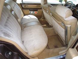 Picture of '77 Sedan DeVille - QT0P