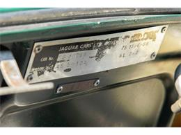 Picture of '71 Jaguar XKE Series III located in St. Louis Missouri - QXN3