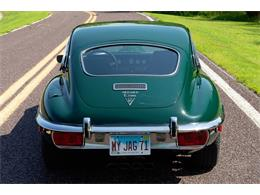Picture of '71 Jaguar XKE Series III located in Missouri - $84,900.00 - QXN3