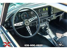 Picture of Classic 1971 Jaguar XKE Series III located in Missouri - $84,900.00 - QXN3