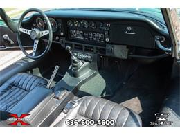 Picture of '71 Jaguar XKE Series III - $84,900.00 - QXN3