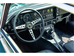 Picture of Classic '71 XKE Series III located in St. Louis Missouri - $84,900.00 Offered by MotoeXotica Classic Cars - QXN3