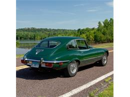 Picture of Classic '71 Jaguar XKE Series III - $84,900.00 - QXN3
