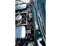 Picture of Classic '71 XKE Series III - $84,900.00 Offered by MotoeXotica Classic Cars - QXN3