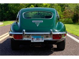 Picture of Classic '71 Jaguar XKE Series III - $84,900.00 Offered by MotoeXotica Classic Cars - QXN3