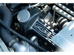 Picture of 1971 Jaguar XKE Series III - $84,900.00 Offered by MotoeXotica Classic Cars - QXN3